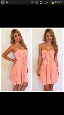 Weiß jemand wo man das kaufen kann?:) - (Geschenk, Kleidung, tanzen)