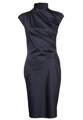Suche passende Jacke für festliches Kleid (Mode, Kleidung, Stilberatung)