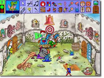 Screenshot - (Spiele, PC-Spiele)
