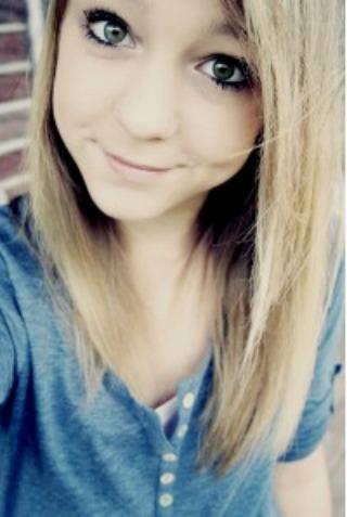 heiße Mädchen Profilbilder