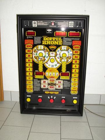 roulette spielen mit system verboten