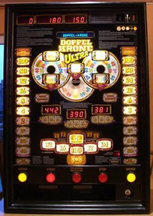 spiel casino münchen