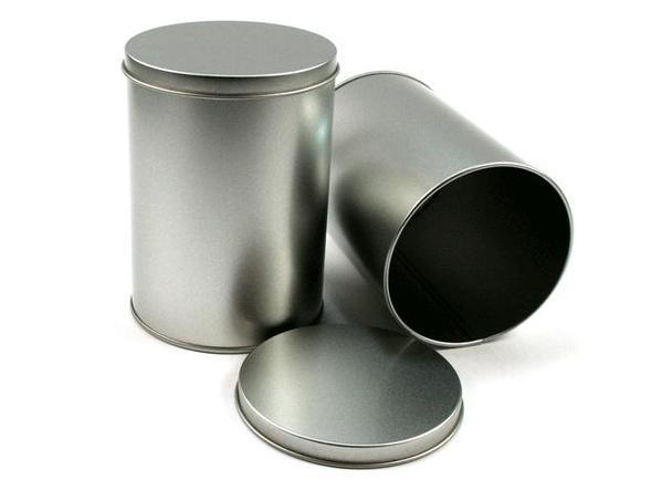 suche runde metall dosen zum basteln wer kann helfen einfache unbedruckte dosen freizeit. Black Bedroom Furniture Sets. Home Design Ideas