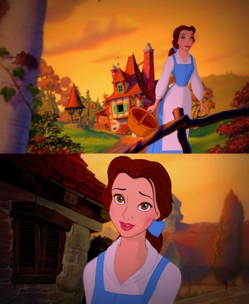 suche schnittmuster für das blau weiße kleid von belle auch die ...