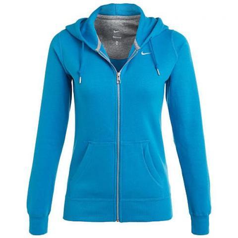 Suche Schnittmuster für eine Sweatshirt-Jacke? (nähen)