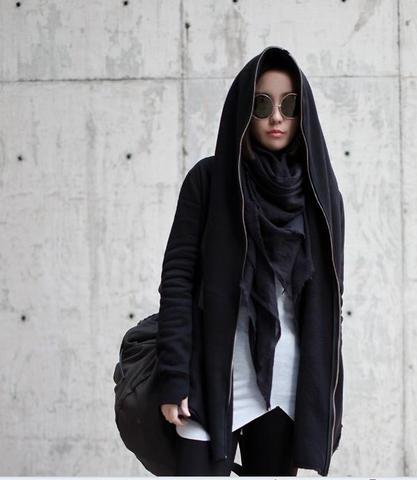 Wo gibt es schone schwarze kleider