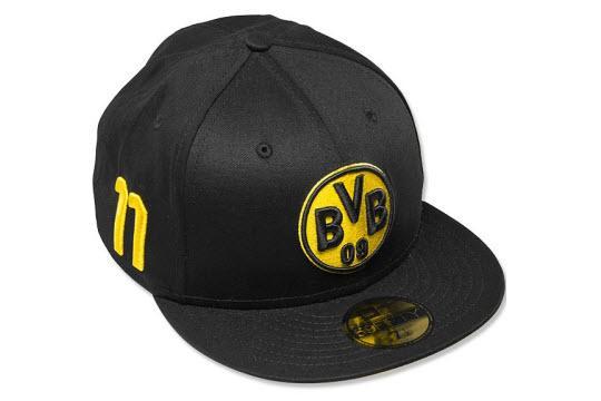 das ist das coole cap - (Freizeit, Sport, kappe)