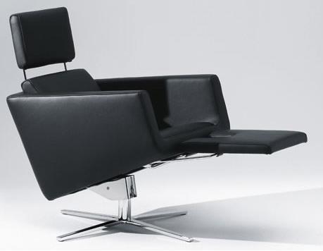suche sessel wie pavo von fsm nur nicht so teuer der bequem drehbar und funktional ist. Black Bedroom Furniture Sets. Home Design Ideas