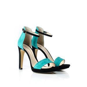 numero 2 - (Schuhe, Online-Shop, shoppen)