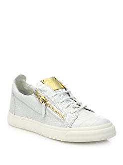 Sneaker - (Schuhe, Sneaker)