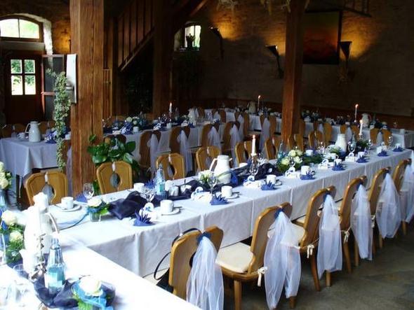 Stuhl Deko Hochzeit suche stuhldeko für unsere hochzeit freizeit