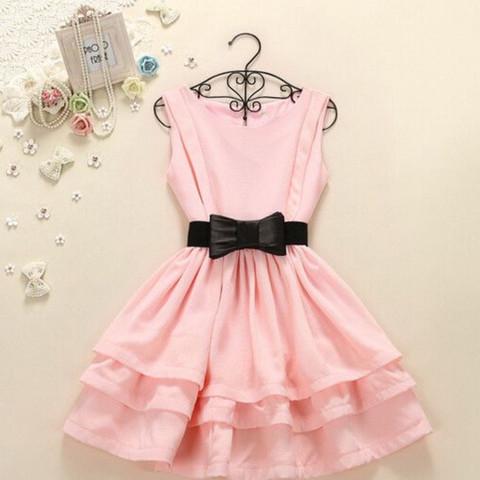 Kleid - (Kleidung, Klamotten, Suche)