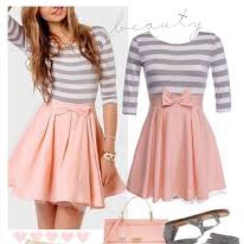 Kkkleid - (Kleidung, Klamotten, Suche)
