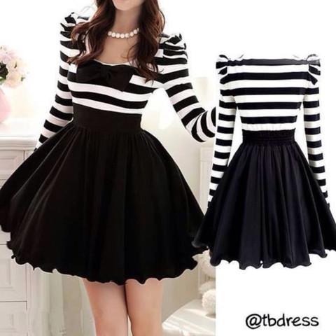 Kkkkleid - (Kleidung, Klamotten, Suche)