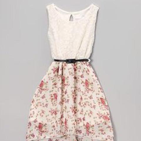 Kkkkkleid - (Kleidung, Klamotten, Suche)