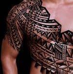 Tattoo.  - (Tattoo, stechen)