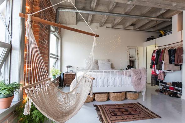 suche wei e bohomian h ngematte garten style m bel. Black Bedroom Furniture Sets. Home Design Ideas