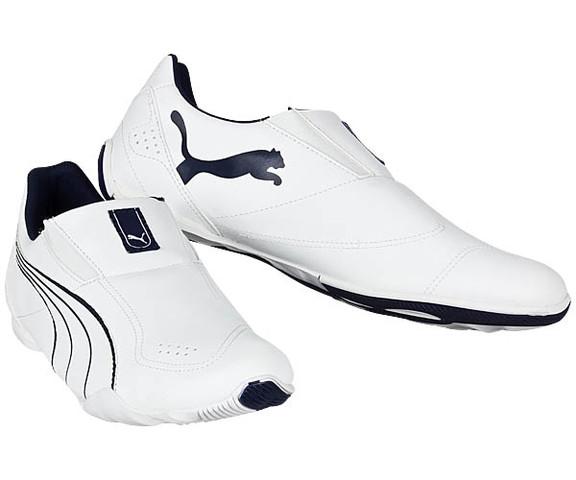 Puma Redon Move Sneaker - (Mode, Schuhe, Suche)
