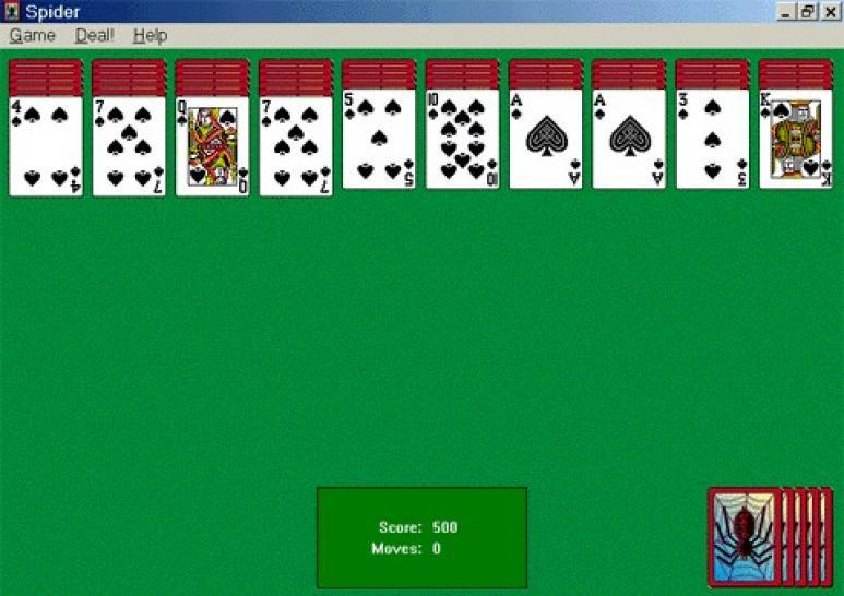 Gods of Giza in Online Casino spielen einfach von zuhause