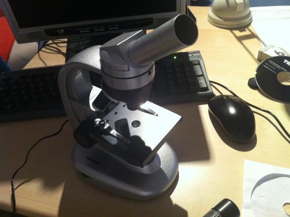 Sucher treibersoftware für mikroskopkamera computer software kamera