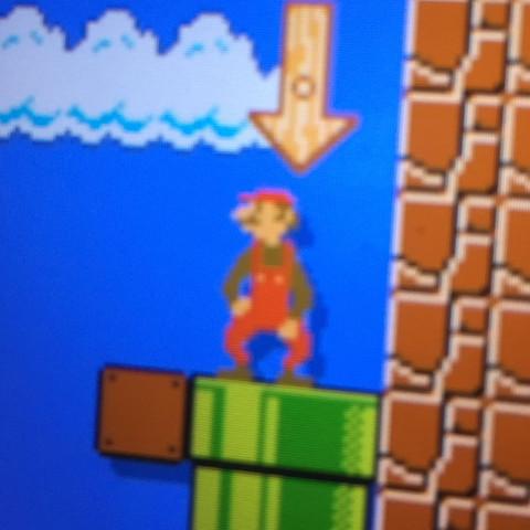 Diese Amiibo suche ich  - (Nintendo, Wii, Pilze)