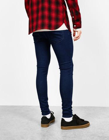Jeans Männer Enge Für bear ideal handling