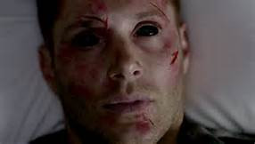 Dean  - (Serie, Supernatural, Dämon)