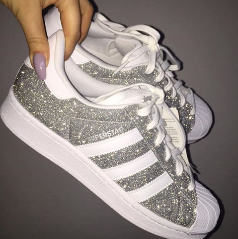 superstar glitzer gesucht schuhe adidas. Black Bedroom Furniture Sets. Home Design Ideas