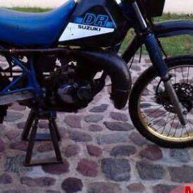 2taktüblicher krümmer - (Motorrad, Motor, 125ccm)