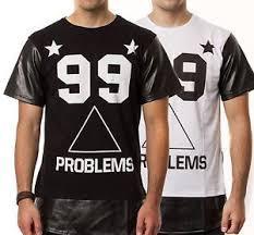 Das - (T-Shirt, swag)