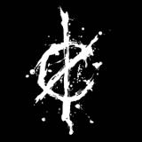 Hier ist das Bild - (Tattoo, Bedeutung, Zeichen)
