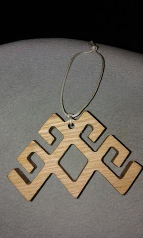 Symbol - (Zeichen, Symbol)