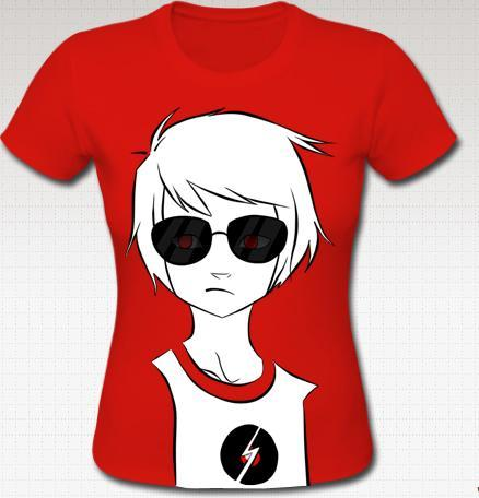 T-Shirt druck - (Internet, T-Shirt, drucken)