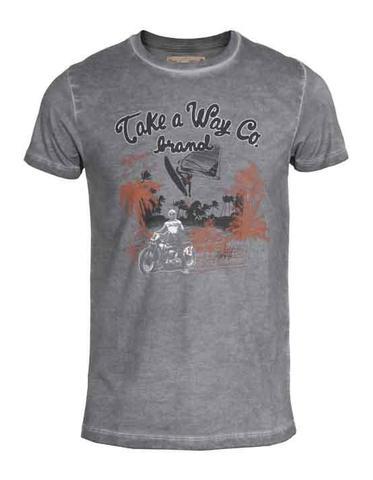 Shirt - (Mode, färben, T-Shirt)