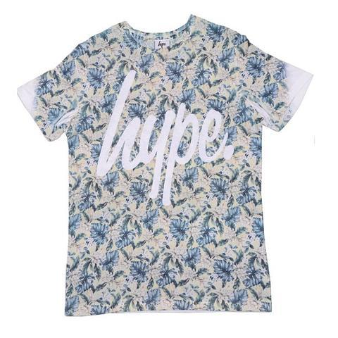 ... - (Shirt, bedrucken, hype)