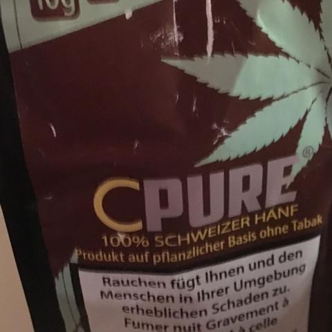 Xlglhlgldldldld - (Fragen, tabak, farbdruck)
