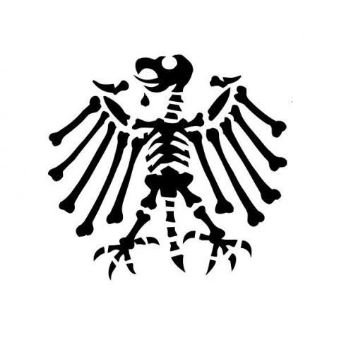 Tättowierung Tips Für Anfänger Tattoo Tätowierung