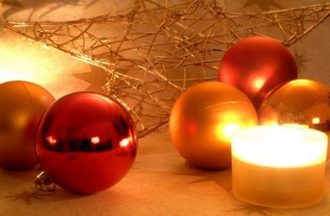 Tagesausflug an Weihnachten? (Ausflug, Unternehmungen)