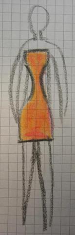 Entwurf 2 - (Kreativität, Zeichen, Gestaltung)