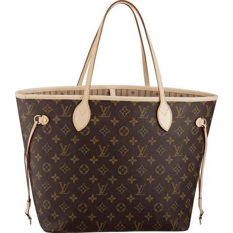 Louis Vuitton Modelle