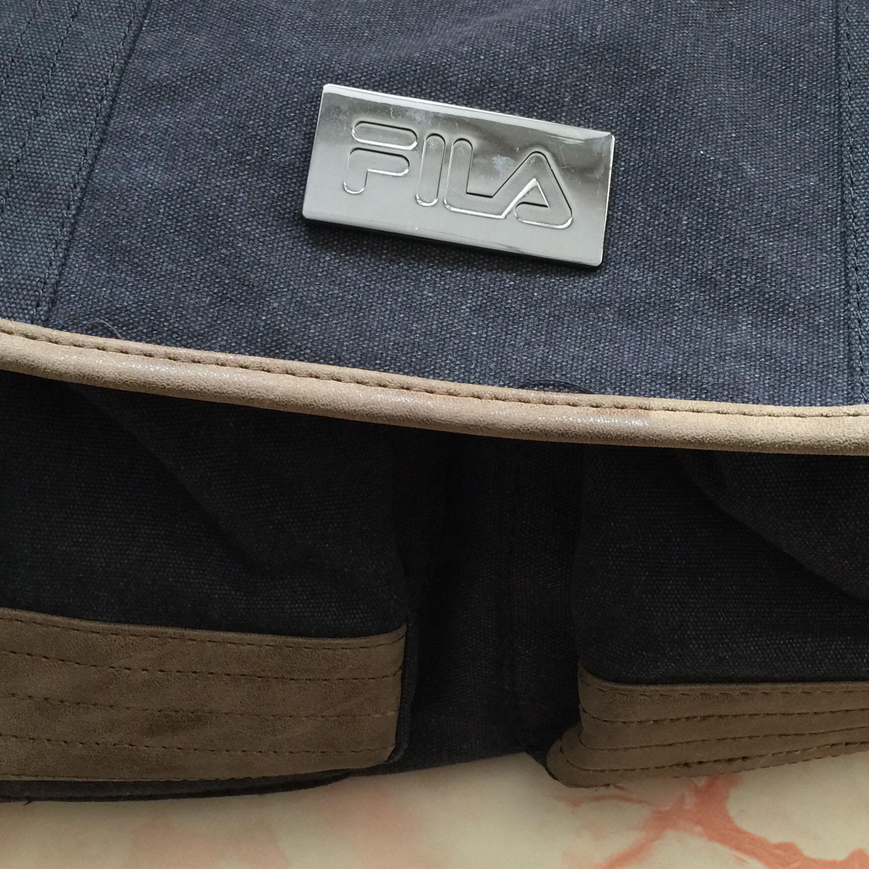 tasche in waschmaschine waschen jeans kunstleder. Black Bedroom Furniture Sets. Home Design Ideas