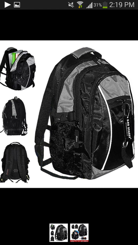 m dchen 10 klasse soll ich eine tasche oder einen rucksack f r die schule kaufen gep ck. Black Bedroom Furniture Sets. Home Design Ideas