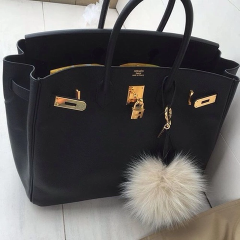 schwarze tasche - (Tasche, taschensuche)