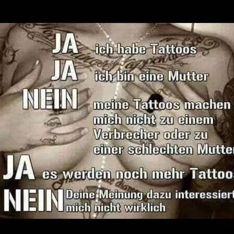 Tatto Sprüche Gesucht Lg Melle Tattoo Sowas