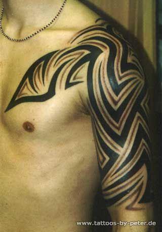 Tattoo - Welcher Preis ? - (Bilder, Job, Preis)