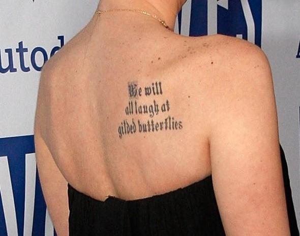 quelle : http://www.tattoovorlagebilder.com/wp-content/gallery/schulterblatt-tat - (Tattoo, Gestaltung)