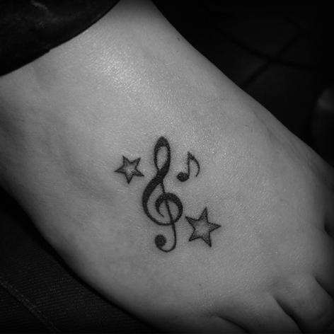 Tattoo Am Handgelenk Abheilungsdauer Haut