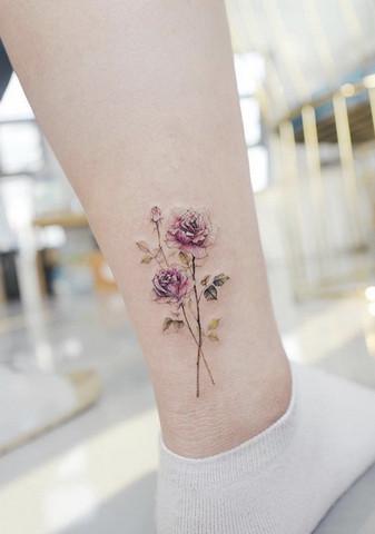 Tattoo Artist Deutschland