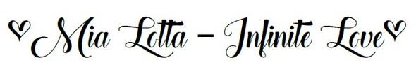 schriftzug - (Tattoo, Tätowieren, Tätowierung)