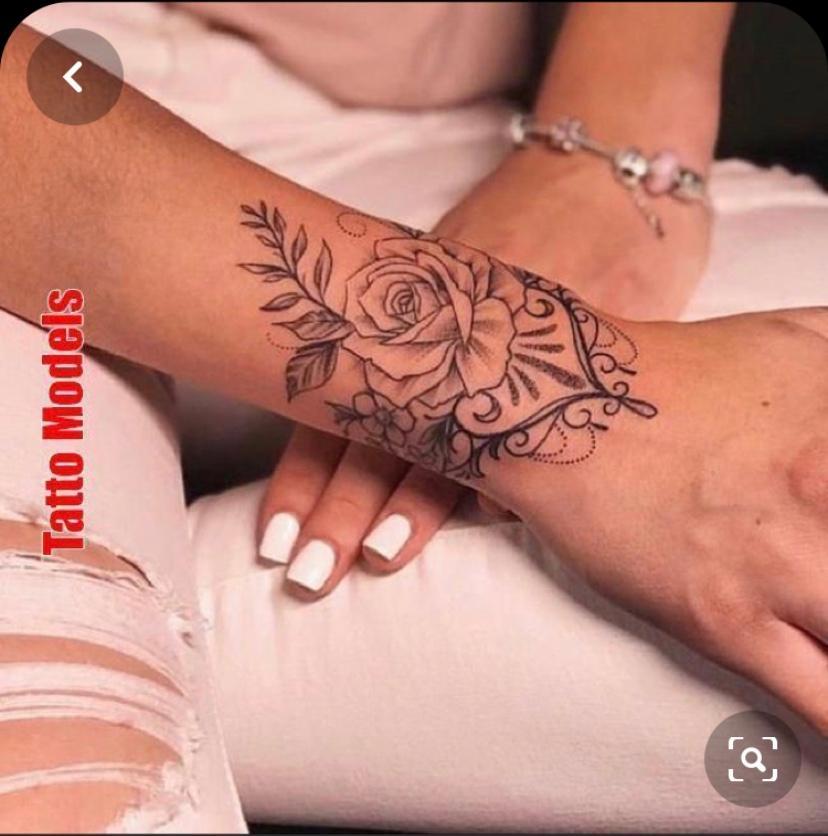 Preis für ein Tattoo? (tätowieren, Tattoostudio, Tattoopflege)